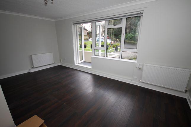 Flat for sale in Prendergast Road, Blackheath