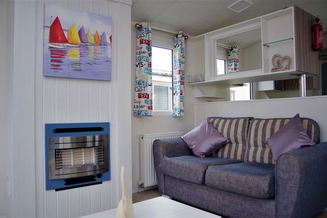 3 bed property for sale in Llanfwrog, Ruthin LL15