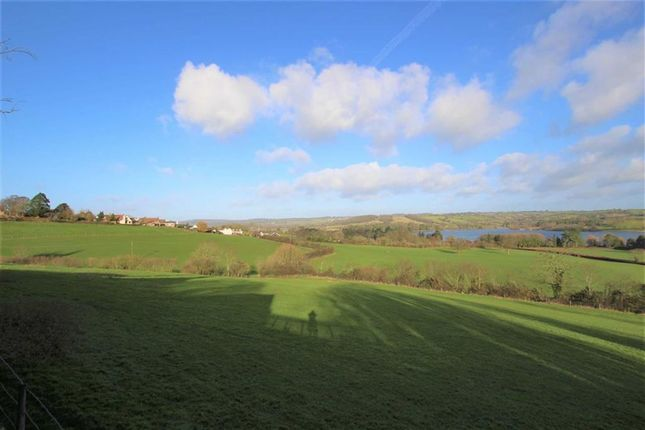 Thumbnail Detached house for sale in Park Lane, Blagdon, Bristol