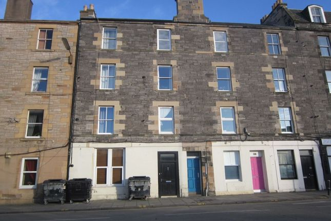 North Junction Street, Edinburgh EH6