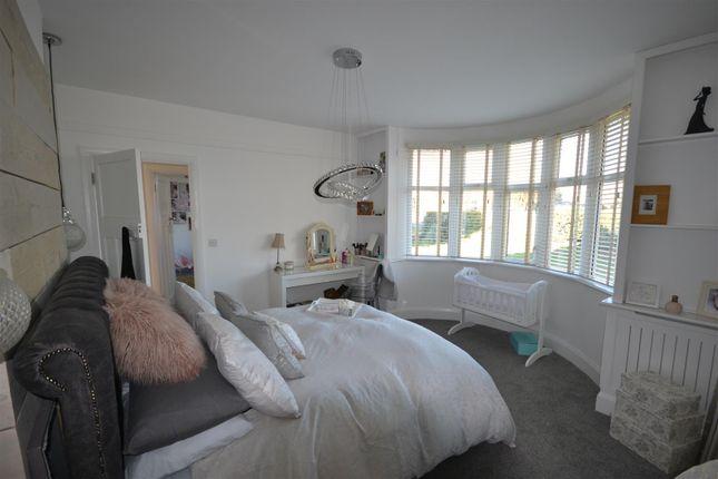 Bedroom 1 of Lynn Road, Grimston, King's Lynn PE32