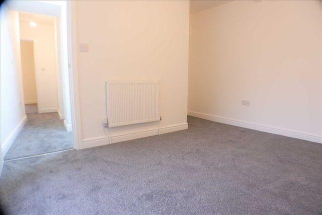 Bedroom 1 (Back) of Swan Terrace, Penygraig, Tonypandy CF40