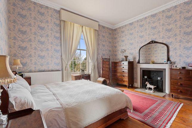 Bedroom 1 of London Road, Shardlow, Derby DE72