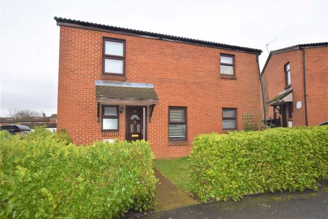 Find 3 Bedroom Houses For Sale In Purfleet Zoopla