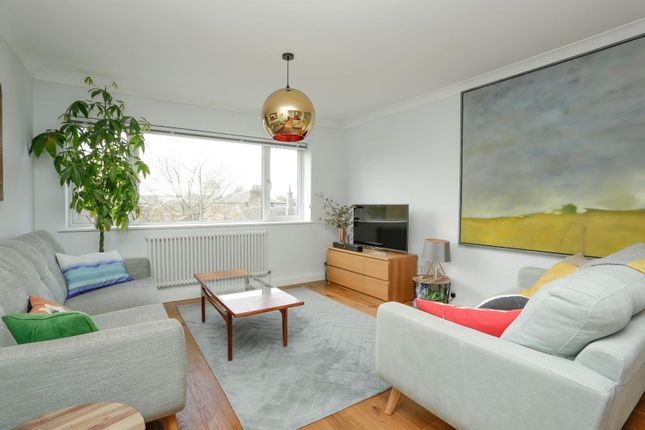 Thumbnail Flat for sale in Canada Road, Walmer, Deal