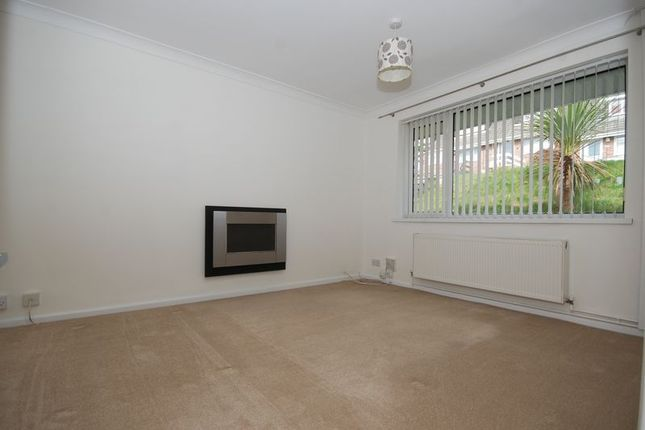 Photo 10 of Speedwell Crescent, Plymouth PL6