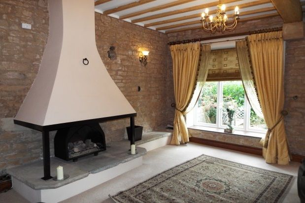 Thumbnail Cottage to rent in Newstead Abbey Park, Ravenshead, Nottingham