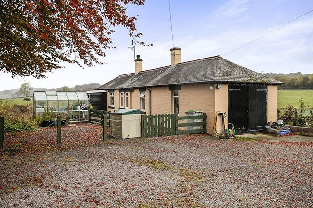Red House Amp Red House Cottage Wamphray Moffat Dg10 6