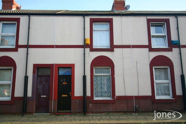 Photo 1 of Dent Street, Hartlepool TS26