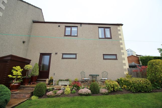 1 bed flat for sale in Hothfield Court, Appleby-In-Westmorland CA16