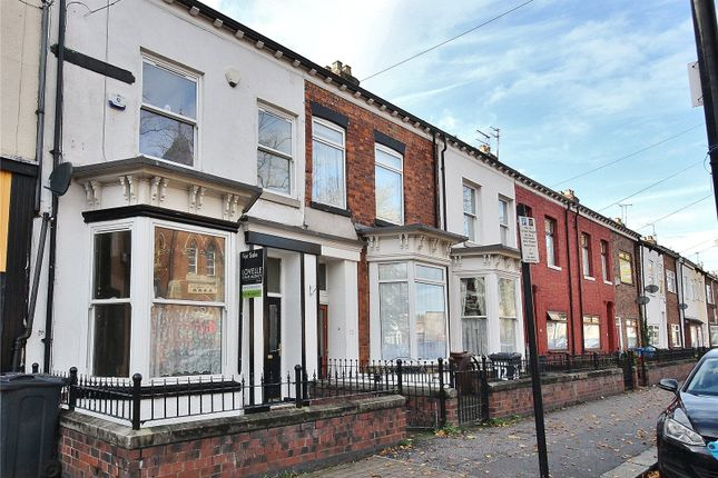 Picture No. 13 of St Georges Road, Hull HU3