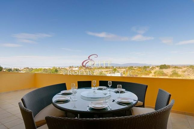 Thumbnail Property for sale in Carvoeiro, Algarve, Portugal