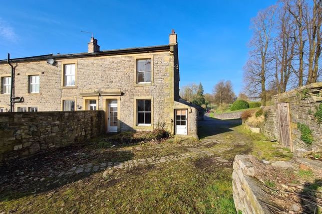 Thumbnail Property for sale in King Henry Mews, Bolton By Bowland, Clitheroe