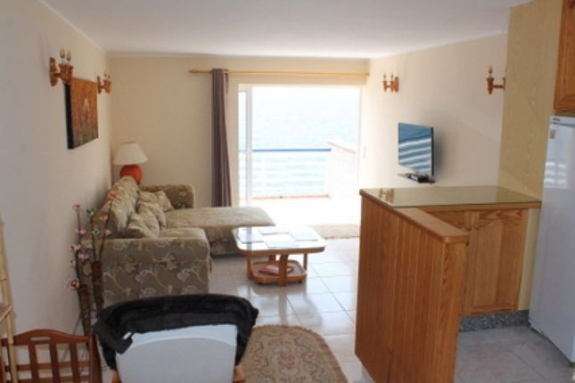 2 bed apartment for sale in Callao Salvaje, Las Barandas, Spain