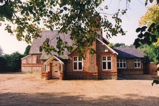 Thumbnail Office to let in St Martins House Business Centre, Ockham Road South, East Horsley
