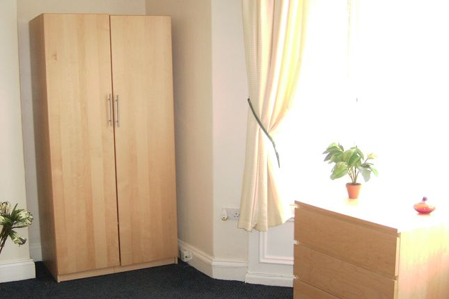 Bedroom (2) of Second Avenue, Heaton, Newcastle Upon Tyne NE6