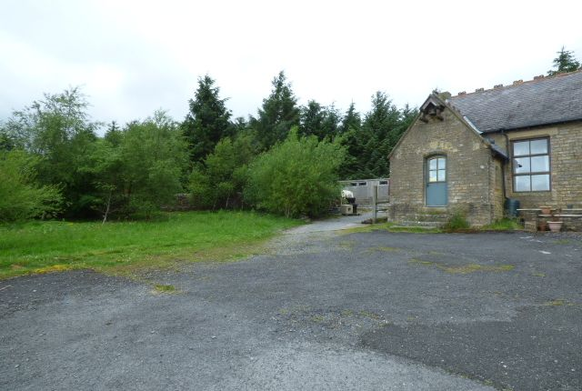 Property Sold In Lanehead