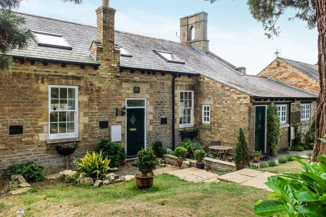 Thumbnail Property to rent in Spurlings, Oundle, Peterborough
