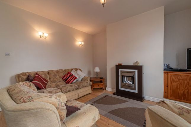 Photo 14 of Chorley Road, Westhoughton, Bolton BL5