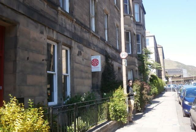 Photo 1 of East Preston, Edinburgh EH8