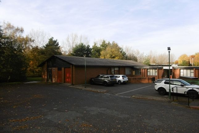 Thumbnail Light industrial to let in Halesfield 22 Telford, Shropshire