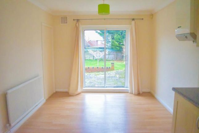 Thumbnail Semi-detached house to rent in Arundel Drive, Chelsfield, Orpington
