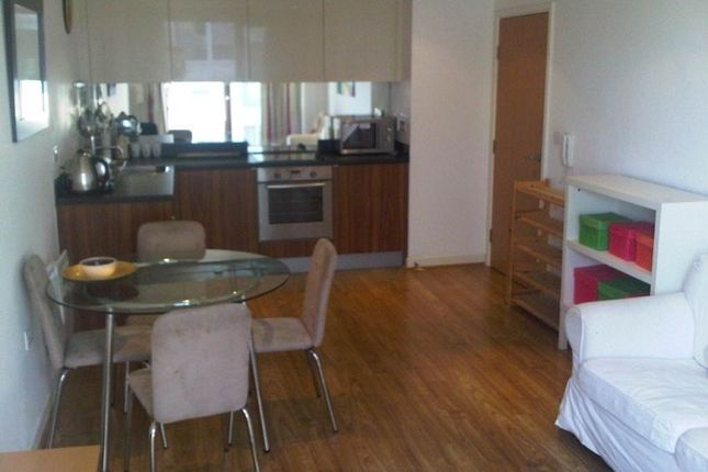 Thumbnail Property for sale in 1 Arboretum Place, Barking, Essex.