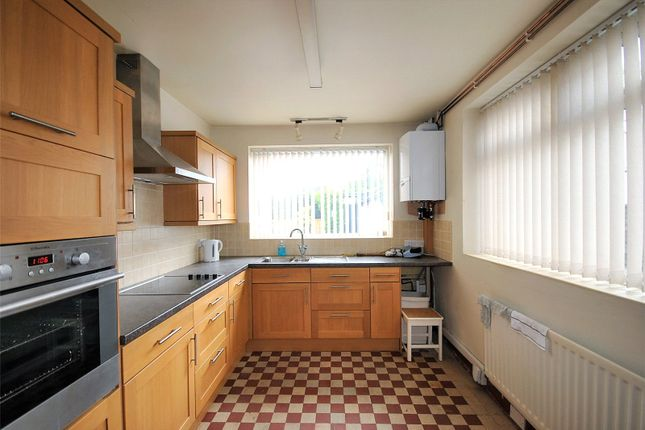 Picture No. 14 of Otley Road, Adel, Leeds LS16
