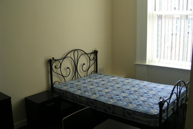 Thumbnail Flat to rent in High Street, Wavertree, Liverpool