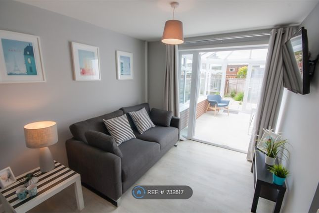 Thumbnail Room to rent in Millbrook Grove, Wilmslow