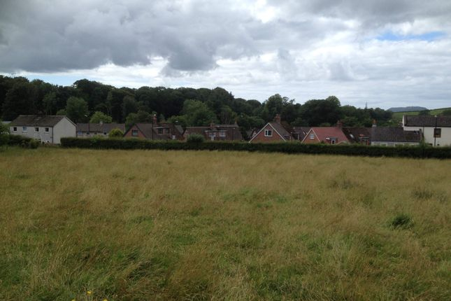 Thumbnail Land for sale in Land At Roan Farm, Maybole