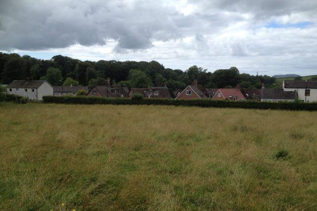 Thumbnail Land for sale in Land At Roan Farm, Maybole