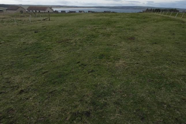 Photo 7 of Plot Of Land, Westside, Dunnet KW14