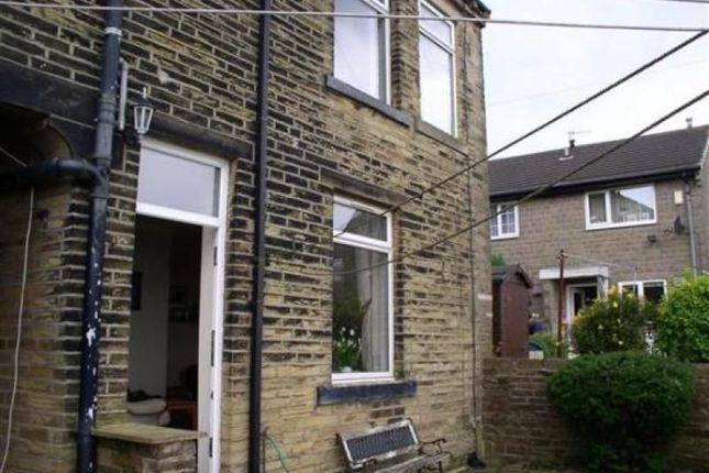 Thumbnail Property to rent in Planetrees Street, Allerton, Bradford