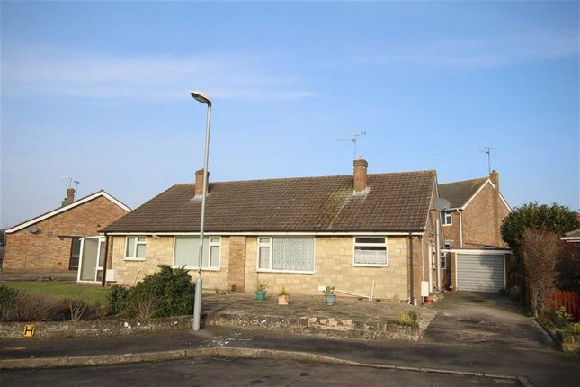 2 bed property for sale in Cloche Way, Swindon, Wiltshire