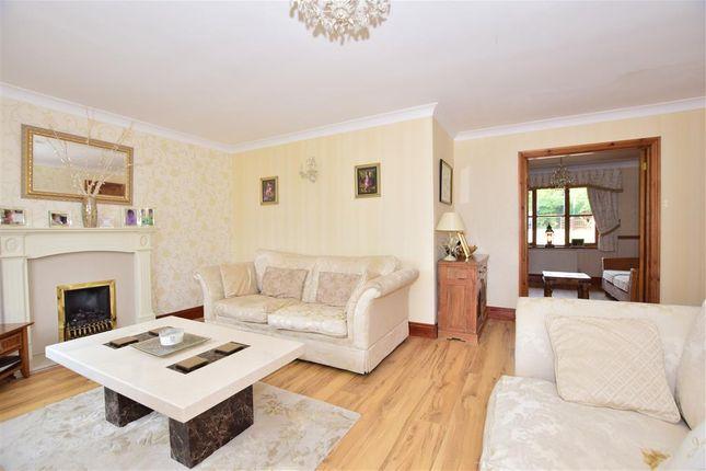 Lounge of Billingshurst Road, Ashington, West Sussex RH20