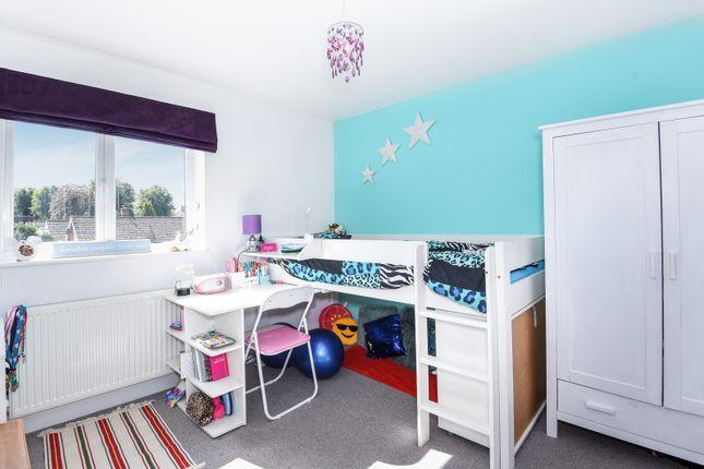 Bedroom of Nicholas Road, Henley-On-Thames RG9