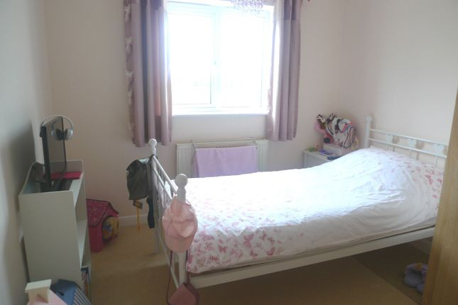 Bedroom 3 of Panxworth Road, South Walsham, Norwich NR13