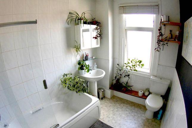 Bathroom of Sandringham Road, Brislington, Bristol BS4
