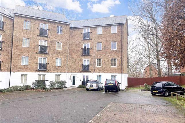 Main Picture of Bradford Drive, Colchester CO4
