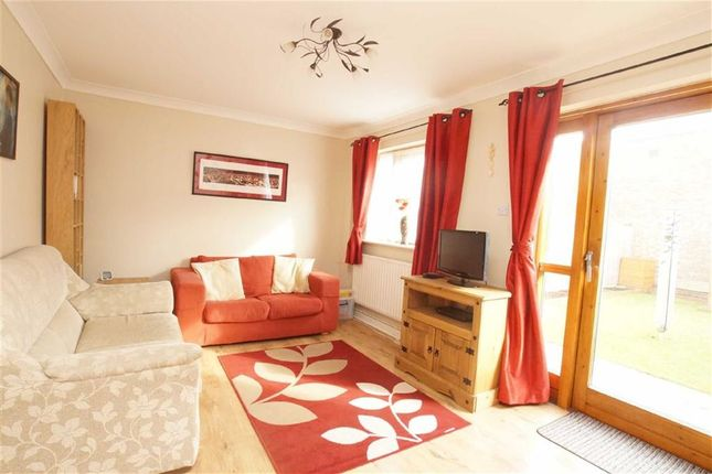 Thumbnail Property for sale in Gladstone Mews, Penge, London