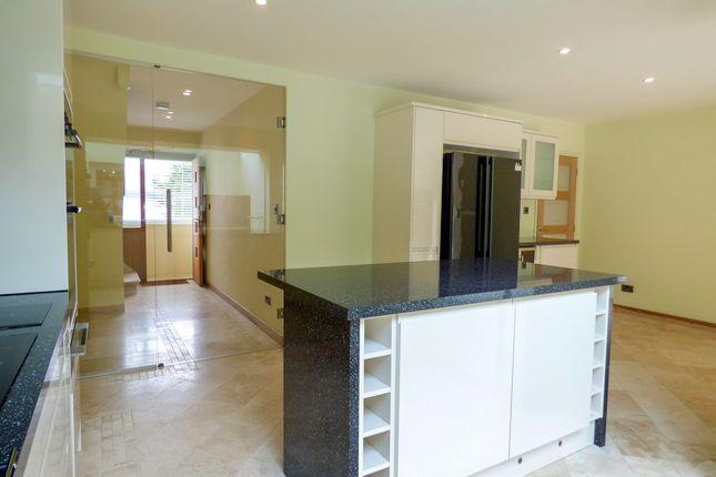 Kitchen of Bathford, Bath BA1
