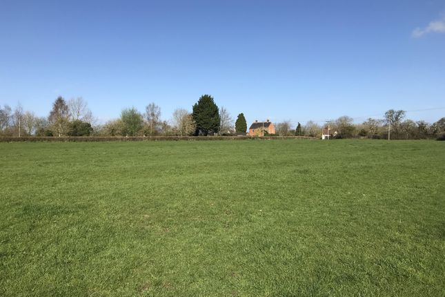 Img 0115 of Land At The Leigh, Gloucester, Gloucestershire GL19