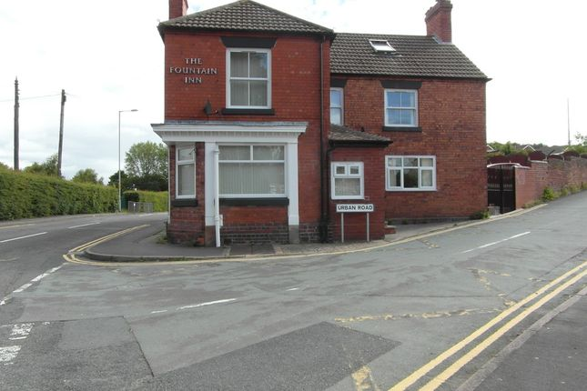 Bed Houses To Rent In Telford