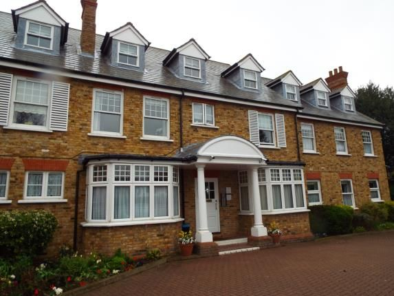 Thumbnail Property for sale in Hockley Road, Rayleigh, Essex