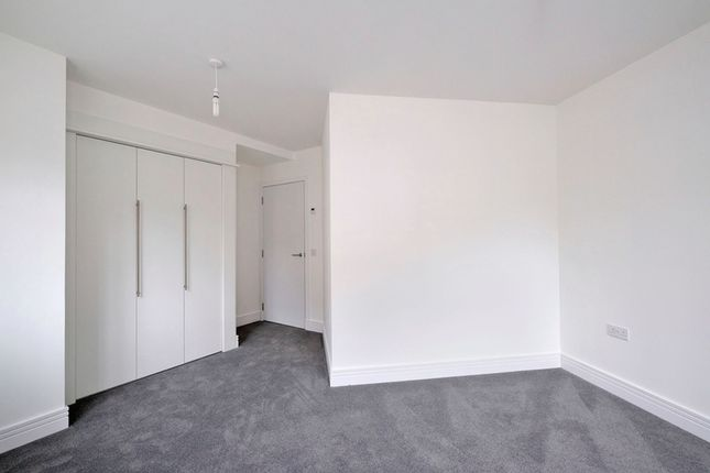 """1 bedroom flat for sale in """"Type 8"""" at Hutcheon Low Place, Aberdeen"""