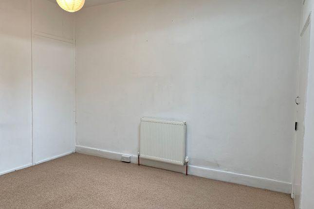 Second Bedroom of North Street, Salisbury, Wiltshire SP2