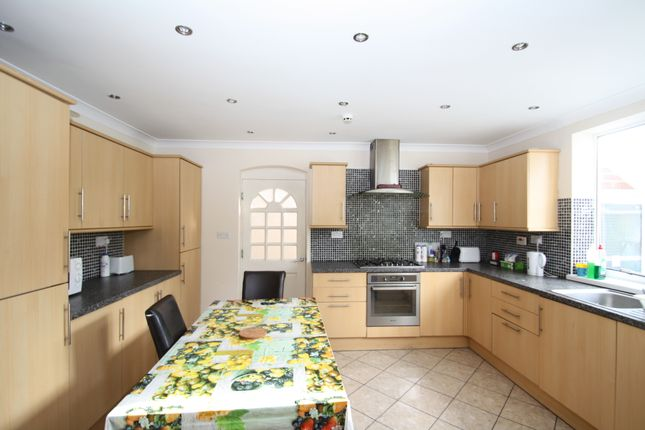 Kitchen of Walsall Road, Great Barr, Birmingham B42