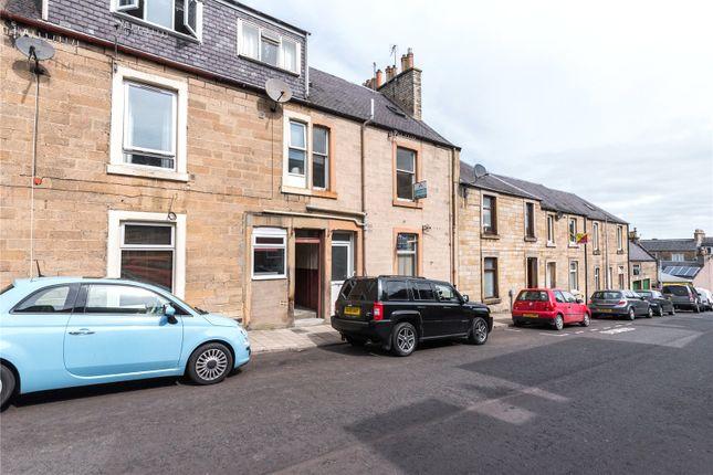 Picture No. 01 of Gladstone Street, Hawick, Scottish Borders TD9