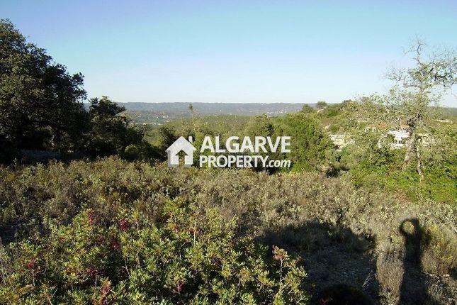 4 bed villa for sale in Alfeiçao, Loulé, Loulé Algarve